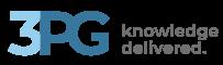 3PG - logo kolor