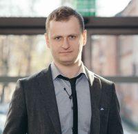 Konrad_Tuszynski