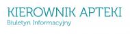logotyp_kierownik_apteki